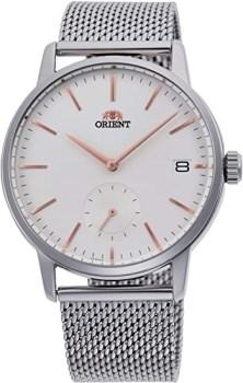 ساعت مچی اورینت مردانه مدل RA-SP0007S10B