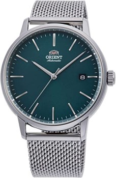 ساعت مچی اورینت مردانه مدل RA-SP0006E10B