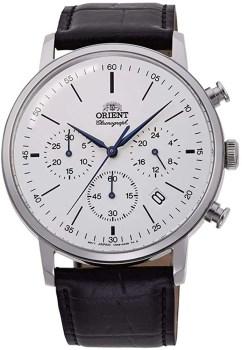 ساعت مچی اورینت مردانه مدل RA-KV0405S10B