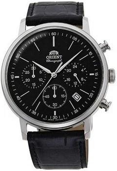 ساعت مچی اورینت مردانه مدل  RA-KV0404B10B