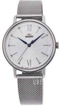 ساعت مچی اورینت مردانه مدل  RA-QC1702S10B