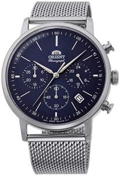 ساعت مچی اورینت مردانه مدل  RA-KV0401L10B