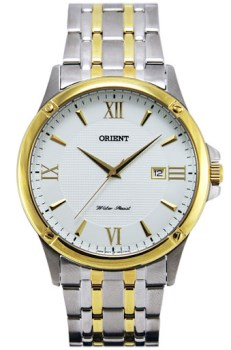 ساعت مچی اورینت مردانه مدل  FUNF4002W0