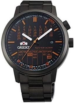 ساعت مچی اورینت مردانه مدل  FER2L001B0