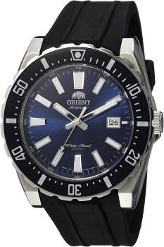 ساعت مچی اورینت مردانه مدل  FAC09004D0