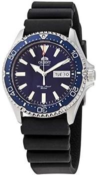 ساعت مچی اورینت مردانه مدل RA-AA0006L19B