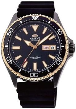 ساعت مچی اورینت مردانه مدل  RA-AA0005B19B