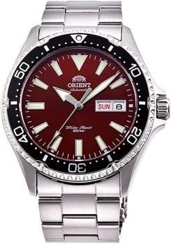 ساعت مچی اورینت مردانه مدل  RA-AA0003R19B