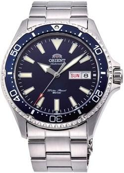ساعت مچی اورینت مردانه مدل  RA-AA0002L19B
