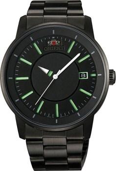 ساعت مچی اورینت مردانه مدل  SER02005B0