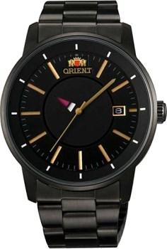 ساعت مچی اورینت مردانه مدل  SER02004B0