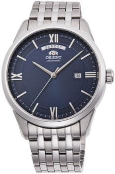 ساعت مچی اورینت مردانه مدل  RA-AX0004L0HB