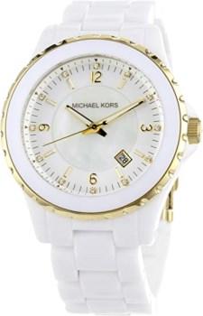 ساعت مچی مایکل کورس زنانه مدل  MK5249