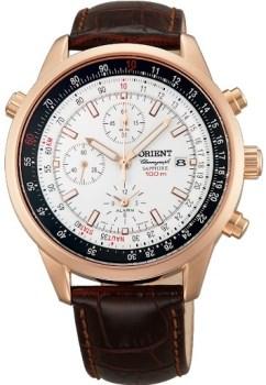ساعت مچی اورینت مردانه مدل  FTD09005W0