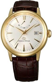 ساعت مچی اورینت مردانه مدل  SEL05001S0