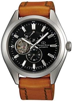 ساعت مچی اورینت مردانه مدل  SDK02001B0