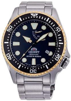 ساعت مچی اورینت مردانه مدل  RA-EL0003B00B