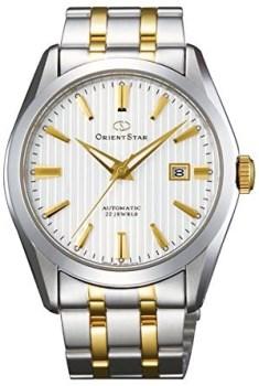 ساعت مچی اورینت مردانه مدل  SDV02001W0