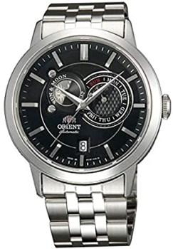 ساعت مچی اورینت مردانه مدل  FET0P002B0