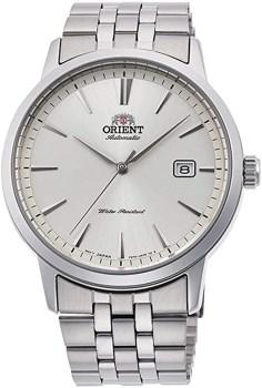ساعت مچی اورینت مردانه مدل RA-AC0F02S10B