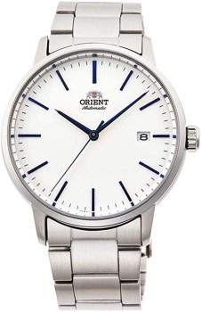 ساعت مچی اورینت مردانه مدل RA-AC0E02S10B