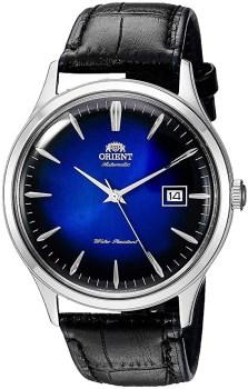 ساعت مچی اورینت مردانه مدل FAC08004D0