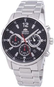 ساعت مچی اورینت مردانه مدل RA-KV0001B10B