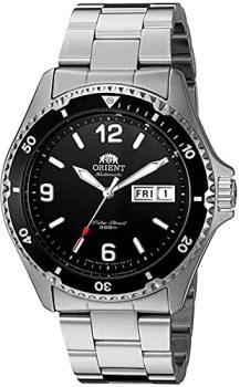 ساعت مچی اورینت مردانه مدل FAA02001B9