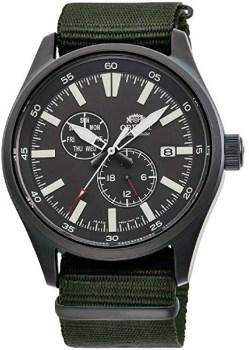 ساعت مچی اورینت مردانه مدل RA-AK0403N10B