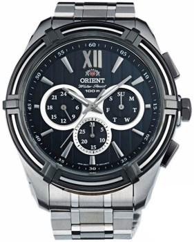ساعت مچی اورینت مردانه مدل FUZ01002B0