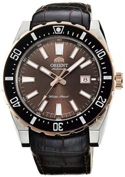 ساعت مچی اورینت مردانه مدل FAC09002T0