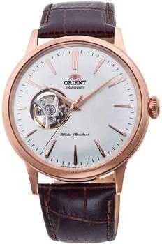 ساعت مچی اورینت مردانه مدل  RA-AG0001S10B