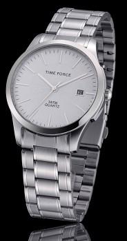 ساعت مچی تایم فورس مردانه مدل TF3196M02M