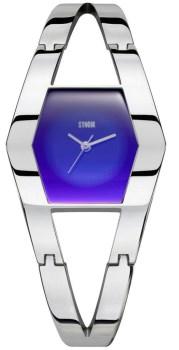 ساعت مچی استورم زنانه مدل ST 47433-LB