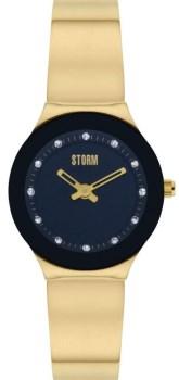 ساعت مچی استورم  زنانه مدل ST47426-GD