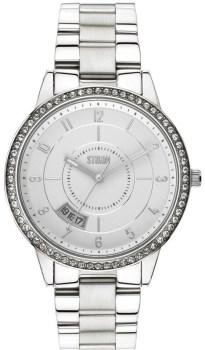 ساعت مچی استورم زنانه مدل 47150-S