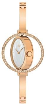 ساعت مچی استورم  زنانه مدل 47241-RG