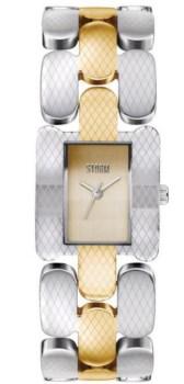 ساعت مچی استورم زنانه مدل 47127-S-GD