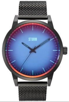ساعت مچی استورم  مردانه مدل 47487-SL-B