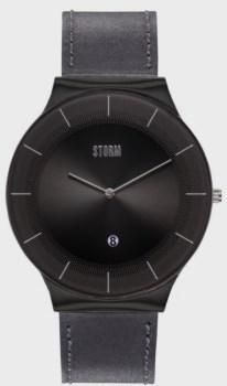 ساعت مچی استورم  مردانه مدل 47476-SL-GY