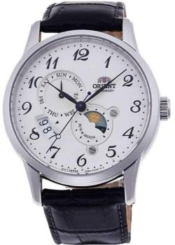 ساعت مچی اورینت مردانه مدل RA-AK0003S10B