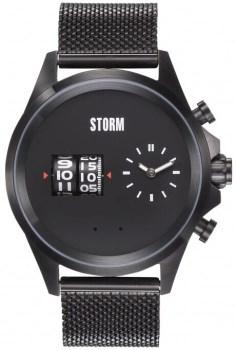 ساعت مچی استورم مردانه مدل 47466-SL