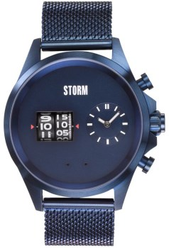 ساعت مچی استورم مردانه مدل 47466-B