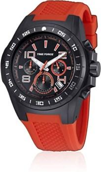 ساعت مچی تایم فورس مردانه مدل TF4101M12