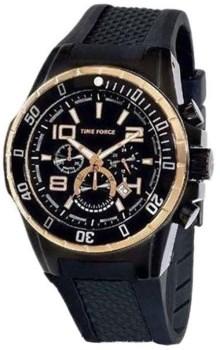 ساعت مچی تایم فورس مردانه مدل TF3395M16