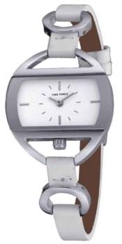ساعت مچی تایم فورس زنانه مدل TF3397L02M