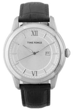 ساعت مچی تایم فورس مردانه مدل TF4098M02