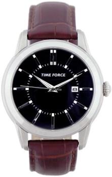 ساعت مچی تایم فورس مردانه مدل TF4098M01