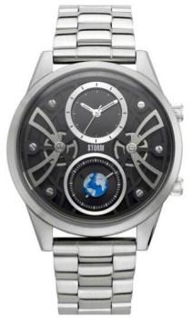 ساعت مچی استورم مردانه مدل 47441/BK