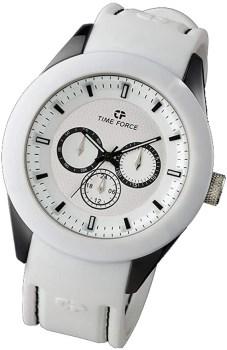 ساعت مچی تایم فورس مردانه مدل TF4187L18